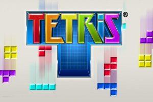 permainan tetris online terpercaya